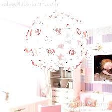 chandeliers girls bedroom chandelier on kids room chandeliers photo girl lighting
