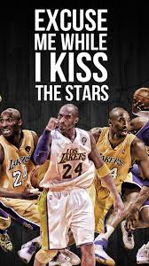 Kobe Bryant Wallpapers HD for iPhone ...