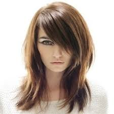 Hairstyle Names For Women top 13 different haircuts for women hairstyles gallery 3849 by stevesalt.us