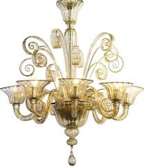 murano glass chandelier amber glass chandelier circa modern murano style glass chandelier