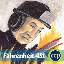 fahrenheit 451 literature kit gr 9 12 ebook