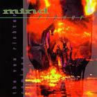Mind Ripper: The Van Richter Remixes album by Testify