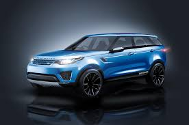 2018 land rover range rover sport coupe. simple range range rover velar front three quarters rendering intended 2018 land rover range sport coupe