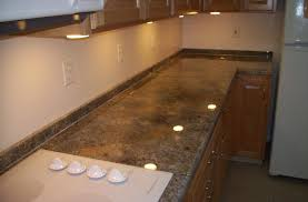 could your countertops be harming you