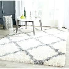 full size of safavieh evoke gray ivory rug vintage oriental light grey distressed watercolor damask