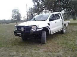 ford ranger towbar hayman cars vehicles gumtree ford ranger towbar hayman cars vehicles gumtree local classifieds