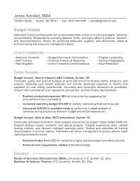 Resume Examples For Returning To Work Mom Best of Stay At Home Mom Resume Sample Resume Samples For Stay At Home Moms