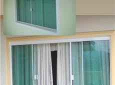 Detalhamentos de esquadrias (portas e janelas). Janelas De Vidro Verde 400 Anuncios Na Olx Brasil