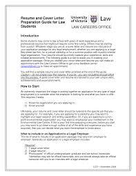 Grad School Application Resume  resume grad school  academic     Pinterest