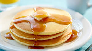 Image result for pancake tuesday 2019