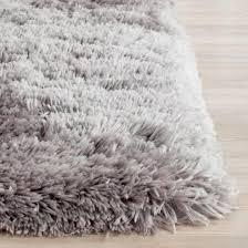 shag rugs. Sophia Shag Area Rug Rugs S