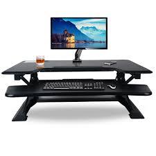 large size of desk workstation standing workstation ergo desk adjule height table ergonomic computer