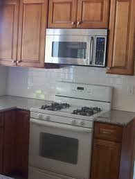 small over the range microwave. Is There A Small Over The Range Microwave For Short Prepare 0 3
