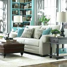 beautiful beige living room grey sofa. Beige Couch Living Room Grey Walls Brown Furniture Terrific And Sofa Velvet . Beautiful O