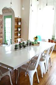 dining room table against wall units furniture art ideas diy . dining room table  against wall ...