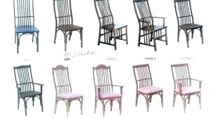 different types of furniture styles. Different Types Of Furniture Styles Fin Wood Identify