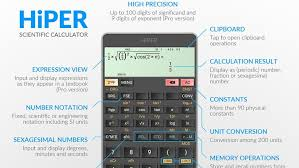 Downloadable Calculators 10 Best Math Apps For Android For Better Math Skills