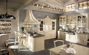 Kitchen Cabinets Country Style Kitchen Elegant Country Style Kitchen Regarding Country Style