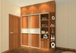 Bedroom Wardrobes Designs In India modern bedroom wardrobe designs