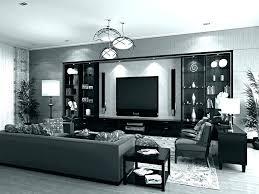 charcoal grey couch decorating dark grey sofa decorating ideas charcoal grey couch decorating