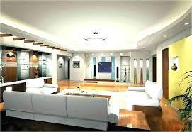 bedroom mood lighting. Mood Lighting For Bedroom Living Room Light Lights Best Ceiling Ideas Wall Mounted