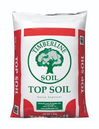 Timberline Top Soil 75 Cf By Oldcastle Walmart Com Topsoil Suppliers Bath Area