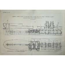 corvette lt5 engine for on popscreen 1876 diagram engines boilers h m corvette ship rover home kitchen