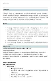 Office Manager Resume Samples Best Of Office Manager Resume Sample Dayjob Hr Management Executive And