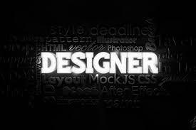 Small Picture Designer Desktop Wallpapers Wallpapers