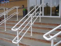 Gleichzeitig kann ein solches gitter eine treppe aber auch von unten absperren und auf diese weise dafür sorgen, dass der nachwuchs nicht nach oben klettert. Din 18065 Treppenmasse Treppauf