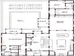 house plan 25 more 3 bedroom 3d floor plans peachy l shaped house plans designs l