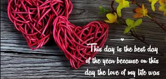 Birthday Love Quotes Impressive Happy Birthday Love Messages Images Pictures Hd Download
