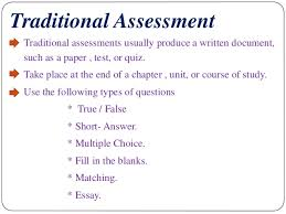 assessment for learning essay facilitating learning and assessment in practice essay essay marked by teachers