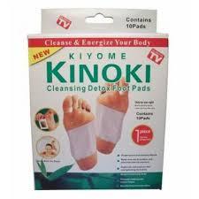diy detox foot pads fresh detox pads 100 pcs kinoki cleaning detox pads energize your