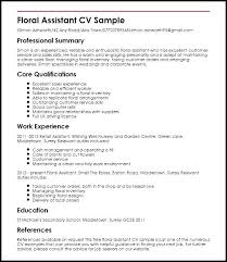 Good Resume Examples 2017 A Good Resume Example Resume Examples 2018 ...