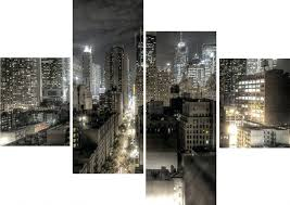 new york city canvas wall art ikea
