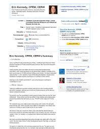 Best Photos Of Best Company Profile Sample Linkedin Business