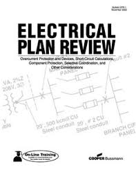 aviation intercom circuit diagram diy electronics electrical plan review overcurrent protection and devices short circuit calculations component protection