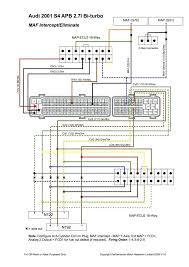 1996 dodge factory radio wiring diagram wiring diagram libraries 1996 dodge factory radio wiring diagram