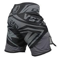 2019 2018 New <b>VSZAP</b> SHADOW HUNTER <b>Shorts MMA</b> Fitness ...