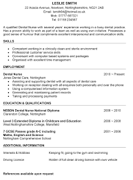 cv writing there is no absolutely right cv layout but as you can see everything on this basic example is clear very easy to
