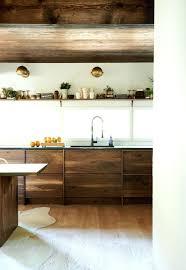 Fascinating For Kitchen Cabinet Designs New Design 2018 Hanging