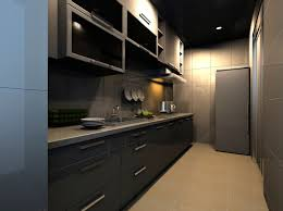 Small Picture 104 Modern Custom Luxury Kitchen Designs PHOTO GALLERY
