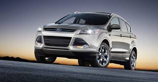 2013 14 ford escape engine wiring issues news cars com 14 escape 209aa bsc 01 hr jpg