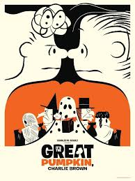 It's The Great Pumpkin Charlie Brown Quotes Interesting It's The Great Pumpkin Charlie Brown Quotes Best Quotes Ever