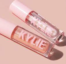 Kylie Jenner's Makeup Line Made Her a ...