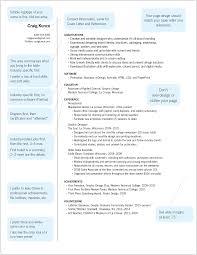 Paper For Resume Tomyumtumweb Com