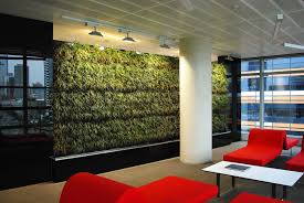 office interiors melbourne. Gallery Office Interiors Melbourne