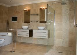 bathroom modern tile. Full Size Of Bathroom:bathroom Tiles Hull Modern Bathroom Tile Images White Stain