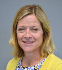 Laura K. Fields, NP | IU Health